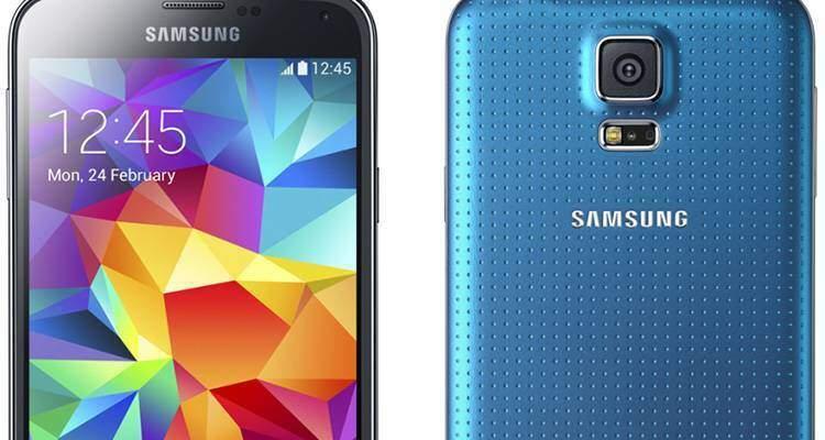 samsung-galaxy-s5-64-bit