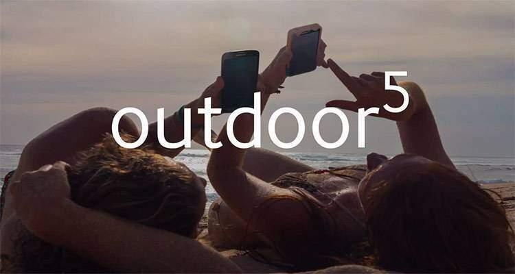 Samsung Galaxy S5: eccolo in video nel primo teaser