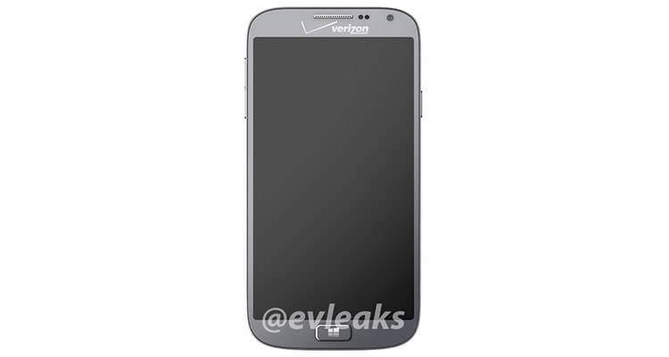 Samsung, immagine del primo smartphone Windows Phone 8.1