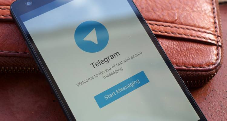 telegram-fuga-whatsapp