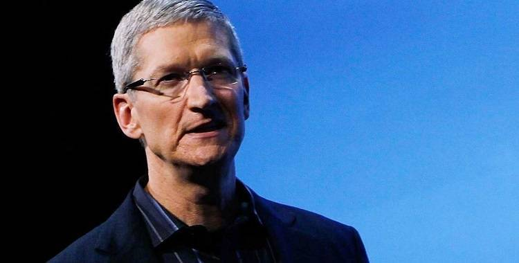 iPhone con ampio display? Tim Cook allontana l'ipotesi