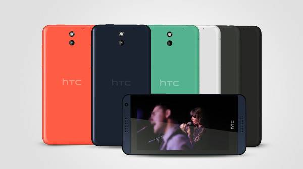 1393258890_HTC-Desire-610-3V-600x335