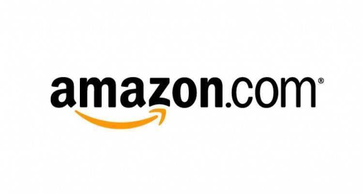 Amazon invita la stampa alla conferenza del 2 Aprile