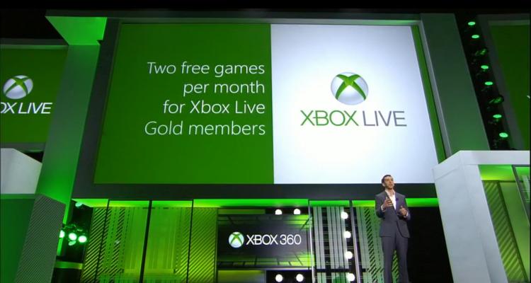 Microsoft vuole potenziare l'esperienza utente di Xbox Live su android e iOS