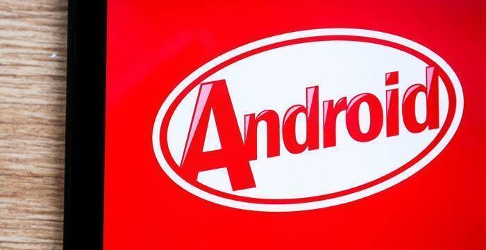 Android 4.4.3 : minor release destinata al bug-fixing