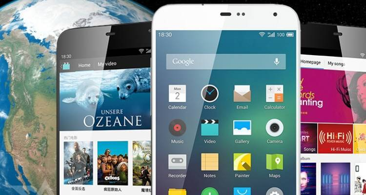 Chinese-phone-maker-Meizu-has-a-plan-to-win-over-Android-fans-in-Europe-and-the-US
