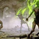 Dragon Age Inquisition immagini