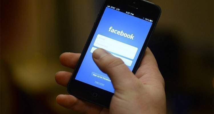 Facebook-Mobile2