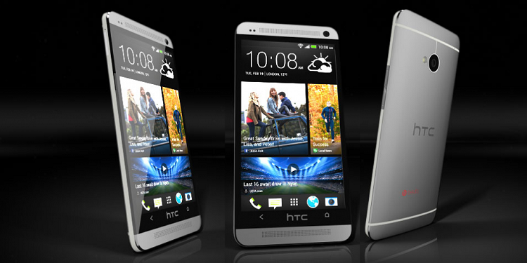 M8 Ace: in arrivo un nuovo tablet o phablet HTC