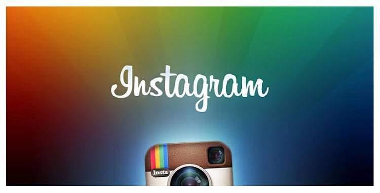 Instagram per iOS, addio alla condivisione automatica su Facebook