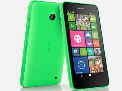 Mobile-Nokia-Lumia-630-Dual-SIM-green