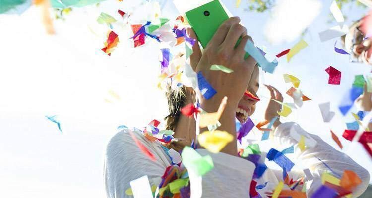 Nokia X, oltre 1 milione di prenotazioni in Cina