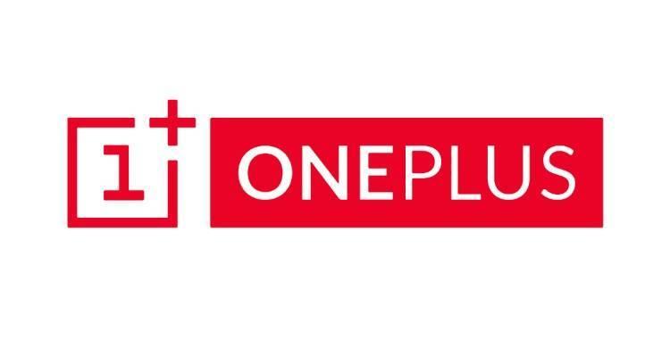 OnePluslogo-750x400