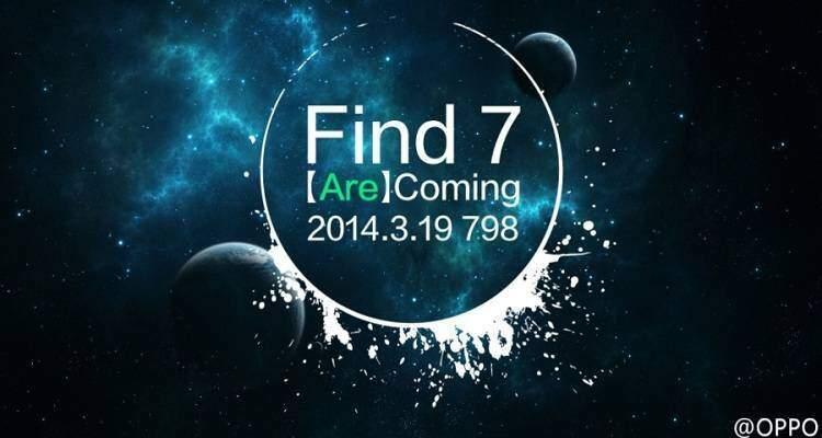 Oppo-Find-7 (1)
