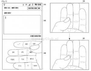 Samsung-Galaxy-Glass-Patent-2-520x408
