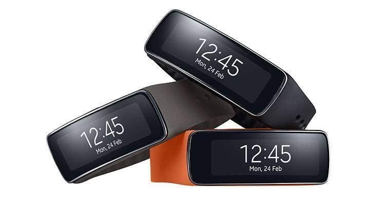 Samsung Gear 3, display curvo e Tizen per il nuovo smartwatch?