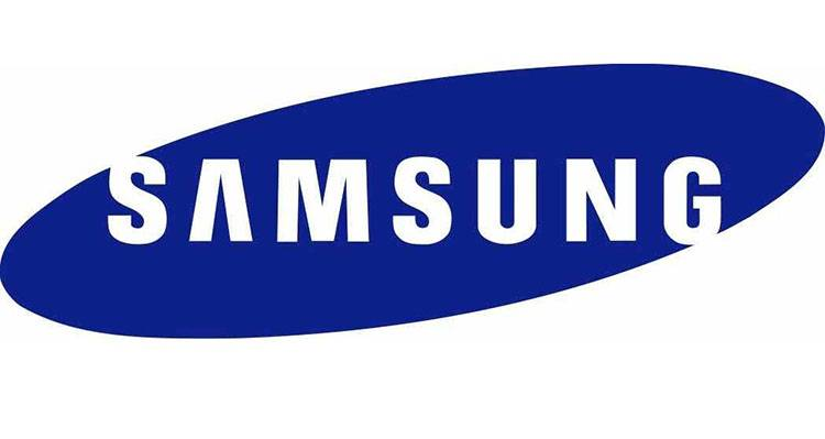 Samsung SM-T255, nuovo tablet Android da 6.2 pollici