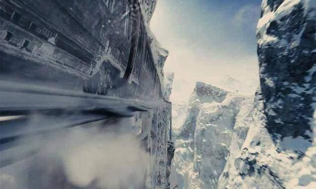 Snowpiercer-l