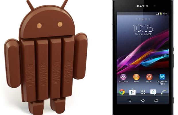 Sony-Xperia-Z1-Android-4.4-KitKat