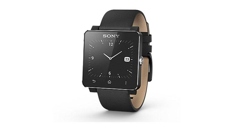 Android Wear, Sony dice no alla piattaforma per smartwatch