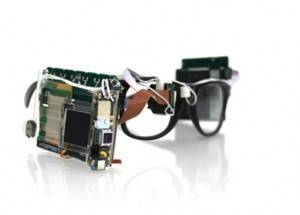 The-evolution-of-Google-Glass-2