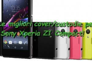 Xperia-Z1-compact-cover-custodie