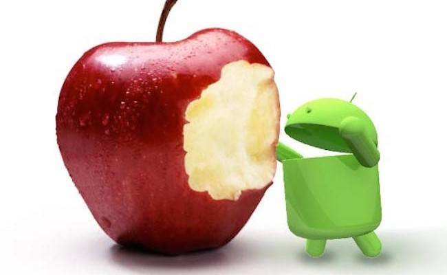 android-caotic-android-vs-ios-1