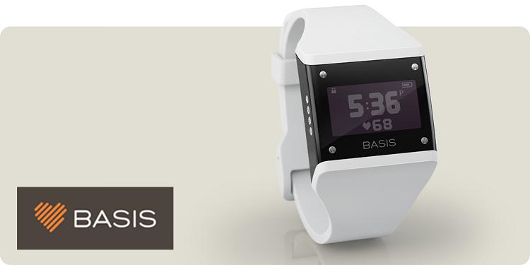 Intel compra Basis e i suoi smartwatch: operazione da 150 milioni