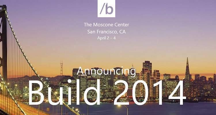 build-2014
