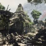 cod-ghosts-devastation-ruins