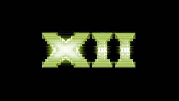 directx-12-logo_t