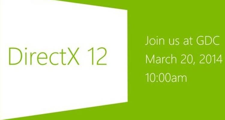 directx12.0_standard_800.0
