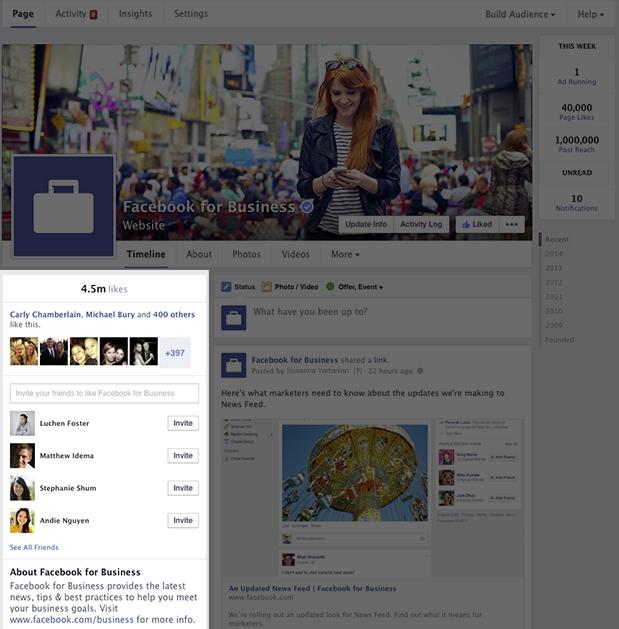 facebook-fanpage-2
