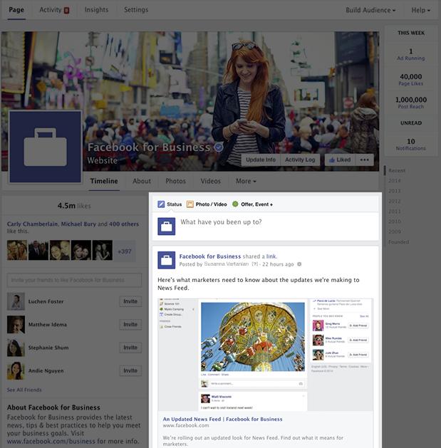 facebook-fanpage-3
