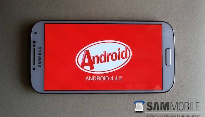 galaxy-s3-android-kitkat-4.4.2