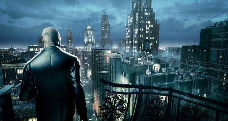 Hitman Absolution e Deadlight per Xbox 360 in regalo ad aprile