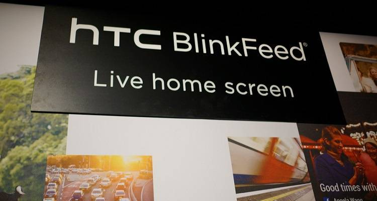 htc-blink-feed