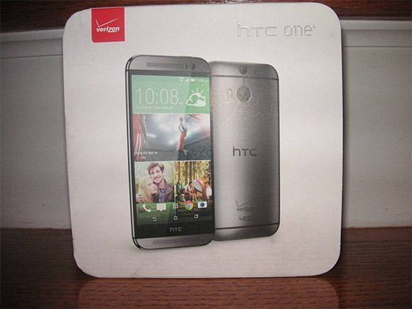 htc-one-2-lte-ebay