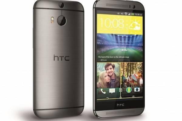 htc-one-m8-best-uk-deals