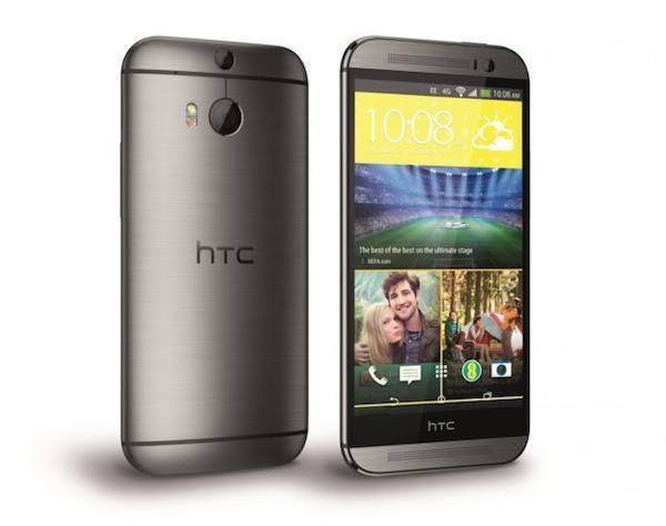 htc-one-m8-best-uk-deals
