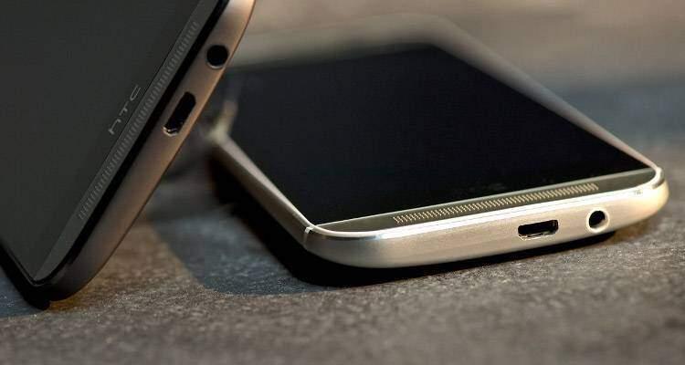 HTC One M8 è già in pre-ordine su Amazon Italia!