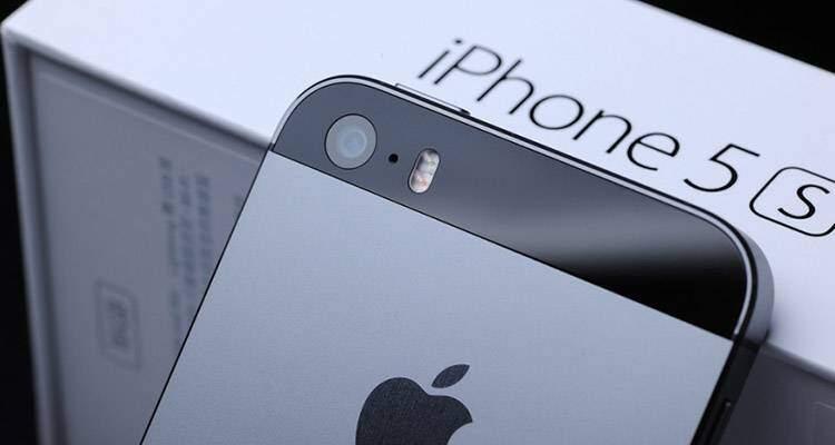 iPhone 6: ecco come probabilmente sarà