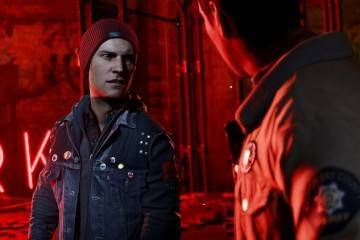 infamous second son recensione 01 (2)
