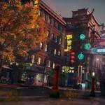 infamous second son recensione 08