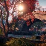 infamous second son recensione 11