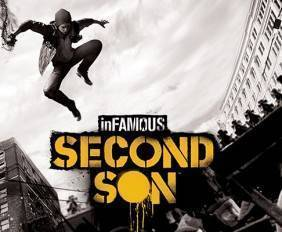 infamous second son recensione