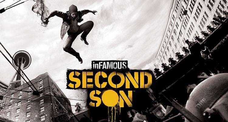 inFAMOUS Second Son – Recensione