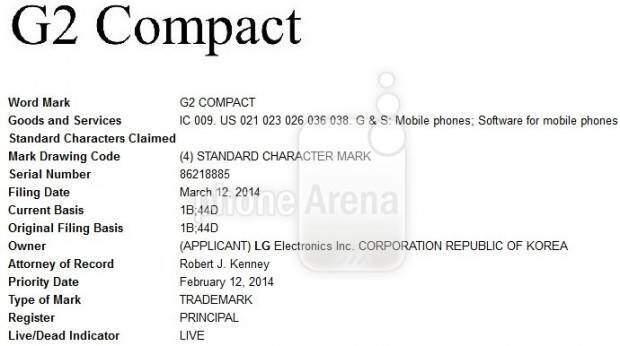 lg-g2-compact