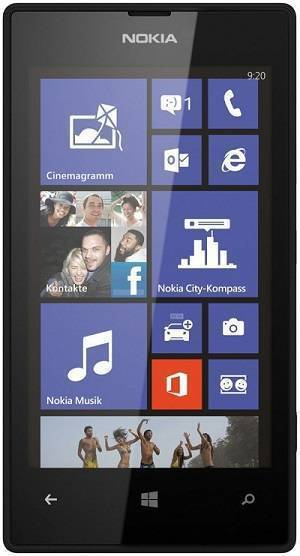 nokia-lumia-520-amazon
