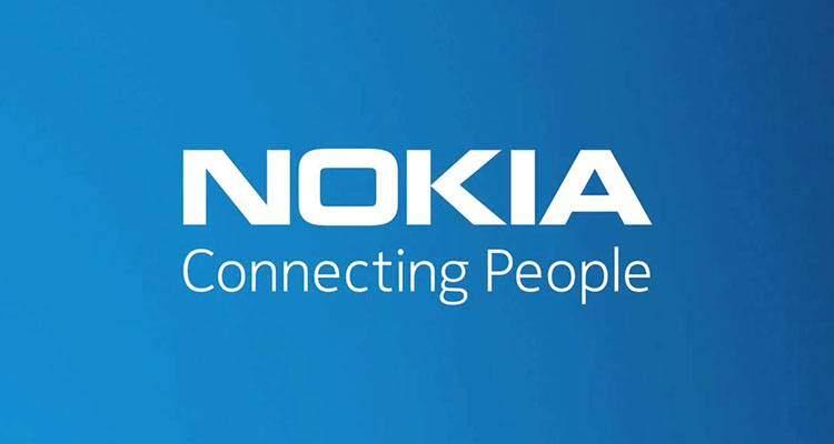 Nokia prepara un evento per il 19 aprile?